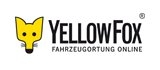 Tickets / Konzertkarten / Eintrittskarten | YellowFox - Spezialist für Telematik und Fahrzeugortung