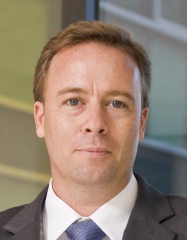Kanada-News-247.de - USA Infos & USA Tipps | Marc Tetzner, geschäftsführender Gesellschafter PAMERA Real Estate Partners