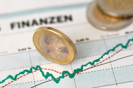 Grossbritannien-News.Info - Großbritannien Infos & Großbritannien Tipps | Zinsen beim Festgeld und Tagesgeld fallen immer weiter
