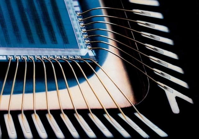 Hardware Infos & Hardware Tipps @ Hardware-News-24/7.de | Bonddrähte und viel mehr: Sintermaterialien, Multi-Metall-Bänder, MEMS und Widerstandspasten - alles Materialien von Heraeus für vielfältige Anwendungen.