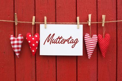 Shopping -News.de - Shopping Infos & Shopping Tipps | Muttertag auf dem Marktplatz markt.de