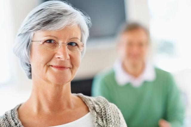 Wie ein Muskel benötigt auch das Gehirn Sauerstoff, Bewegung, hochwertige Nährstoffe und regelmäßige Entspannungsphasen, um dauerhaft und auch im höheren Lebensalter leistungsfähig zu bleiben. Zusätzlich zu einer abwechslungsreichen Kost können auch die V