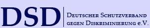 Schauspieler-Info.de | Wir sind gegen Diskriminierung