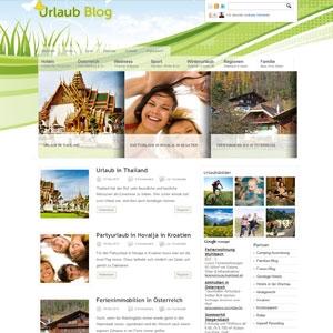 Wien-News.de - Wien Infos & Wien Tipps | Urlaub Blog - Hotels, Last Minute, Wellness, Reisen und Ferien