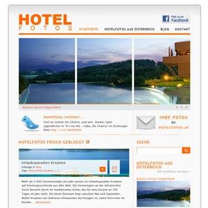 Wien-News.de - Wien Infos & Wien Tipps | Bilder und Fotos von Hotels in Österreich