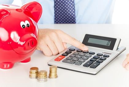 Kreditkarten-247.de - Infos & Tipps rund um Kreditkarten | Festgeld: Gute Rendite durch Zins-Vergleich