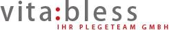 Berlin-News.NET - Berlin Infos & Berlin Tipps | vitabless Pflegeservice