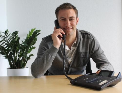 Recht News & Recht Infos @ RechtsPortal-14/7.de | Sicherer Telefonieren mit dem neuen TK-Gesetz