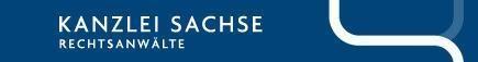 Frankfurt-News.Net - Frankfurt Infos & Frankfurt Tipps | Kanzlei Sachse - Rechtsanwälte in Langen, Offenbach und Frankfurt