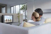 Auto News | Raumklang: Eine gute Raumakustik beeinflusst die Stimmung zu Hause.