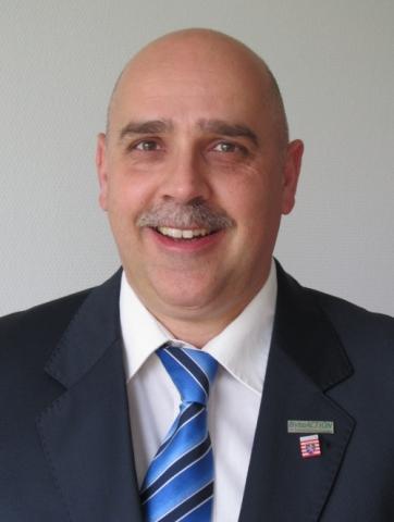 Thomas Volkert, Geschäftsführer ByteAction GmbH