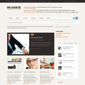 CMS & Blog Infos & CMS & Blog Tipps @ CMS & Blog-News-24/7.de | Produkte im Test - empfehlenswerte Produkte vorgestellt