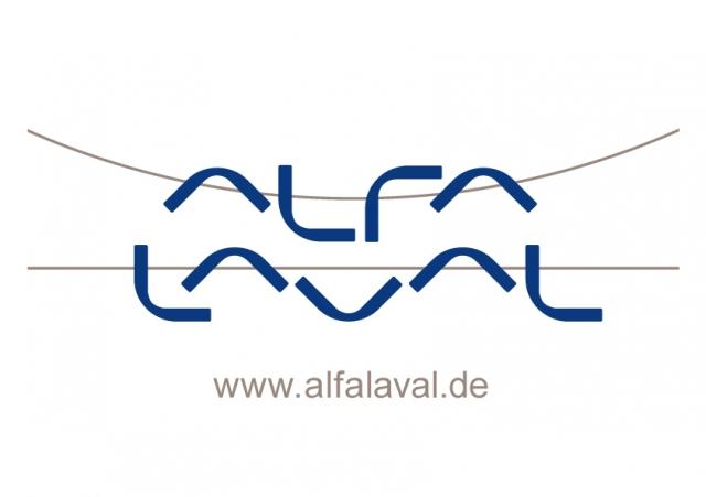 Sachsen-Anhalt-Info.Net - Sachsen-Anhalt Infos & Sachsen-Anhalt Tipps | Alfa Laval ist ein führender Anbieter von Produkten und kundenspezifischen Verfahrenslösungen