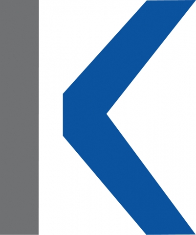 Amerika News & Amerika Infos & Amerika Tipps | (Dr. Kraus & Partner – Die Change Berater)