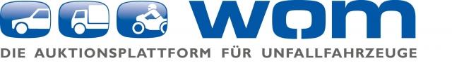 Europa-247.de - Europa Infos & Europa Tipps | WOM Auktionsplattform für Unfallfahrzeuge