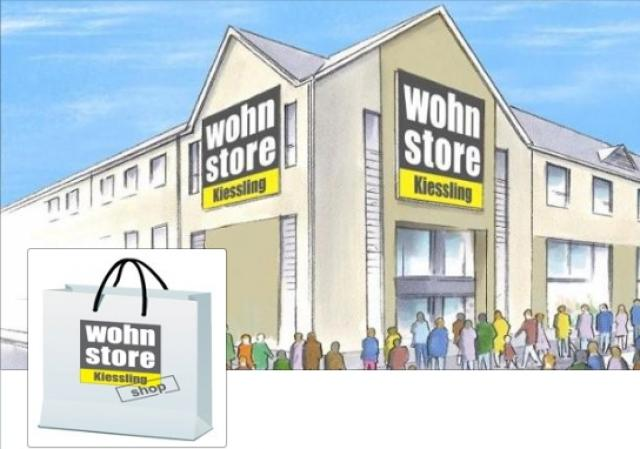 Einkauf-Shopping.de - Shopping Infos & Shopping Tipps | wohnstore kiessling gmbh