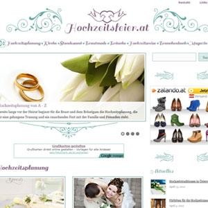 Wien-News.de - Wien Infos & Wien Tipps | Tipps zum Heiraten und Infos rund um Hochzeit, Trauung und Ehe