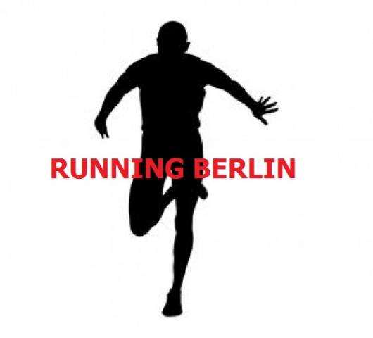 Musik & Lifestyle & Unterhaltung @ Mode-und-Music.de | RUNNING BERLIN - SightRunning & Marathon