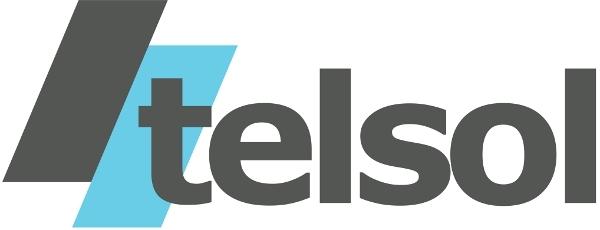Berlin-News.NET - Berlin Infos & Berlin Tipps | telsol.de Logo