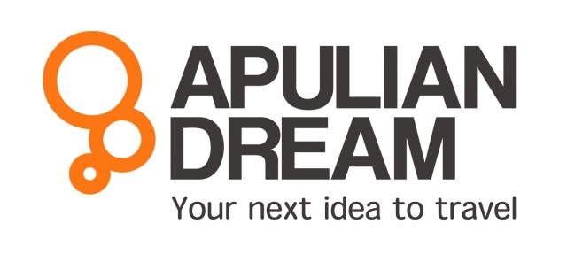 fluglinien-247.de - Infos & Tipps rund um Fluglinien & Fluggesellschaften | Apulian Dream your next idea to travel