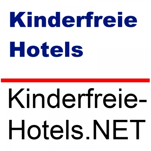 Hotel Infos & Hotel News @ Hotel-Info-24/7.de | Urlaub ohne Kinder | Kinderfreie-Hotels.net