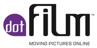 Medien-News.Net - Infos & Tipps rund um Medien | Internet: Es wird bald auch eine Film-Domain geben