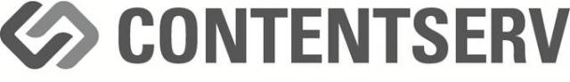 Auto News | Contentserv GmbH