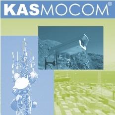Medien-News.Net - Infos & Tipps rund um Medien | KASMOCOM - Mobile Freigeländesicherung