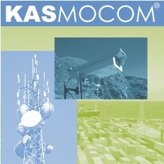 Technik-247.de - Technik Infos & Technik Tipps | KASMOCOM - Mobile Freigeländesicherung