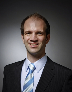 Medien-News.Net - Infos & Tipps rund um Medien | Dere neue Leiter Recruiting bei sellxpert: Marcus Morgenstern