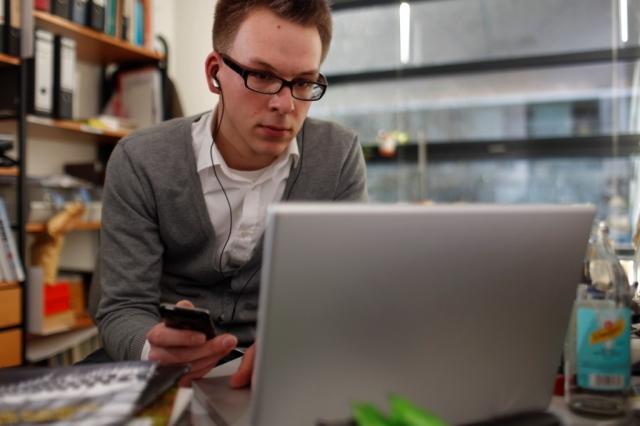 Niedersachsen-Infos.de - Niedersachsen Infos & Niedersachsen Tipps | Wissensmanagement heisst  recherchieren, IT nutzen und kommunizieren