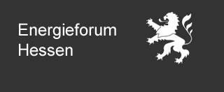 Hessen-News.Net - Hessen Infos & Hessen Tipps | Ein aktuelles Sonderthema zum Thema Photovoltaik und Solaranlagen finden Interessenten auf dem Online-Portal Energieforum-Hessen.de