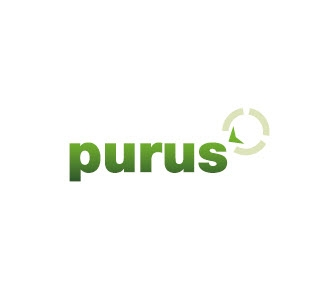 Nordrhein-Westfalen-Info.Net - Nordrhein-Westfalen Infos & Nordrhein-Westfalen Tipps | purus AG