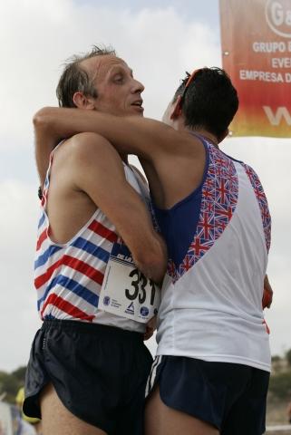 Sport-News-123.de | Sportbegeisterte Mediziner aus über 50 Nationen treffen alljährlich bei den Sportweltspielen aufeinander.