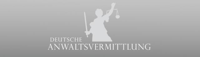 Berlin-News.NET - Berlin Infos & Berlin Tipps | Deutsche Anwaltsvermittlung