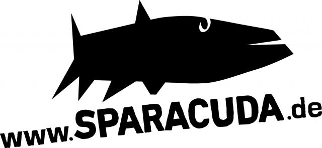 Tarif Infos & Tarif Tipps & Tarif News | www.sparacuda.de