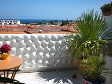 Brandenburg-Infos.de - Brandenburg Infos & Brandenburg Tipps | Casa Bonito an der Costa Calma auf Fuerteventura