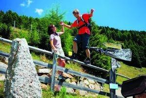 CMS & Blog Infos & CMS & Blog Tipps @ CMS & Blog-News-24/7.de | In den Millstätter Alpen