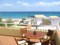 Brandenburg-Infos.de - Brandenburg Infos & Brandenburg Tipps | Casa Esteban an der Costa Calma auf Fuerteventura