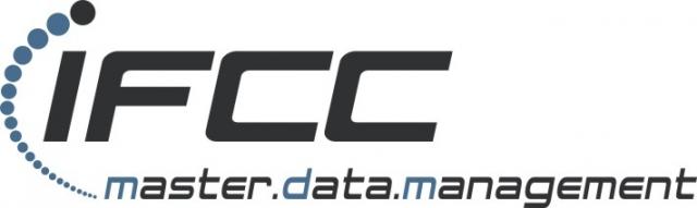 IFCC MasterDataManagement