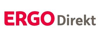 Versicherungen News & Infos | ERGO Direkt im Tagesgeld- und Festgeld-Vergleich