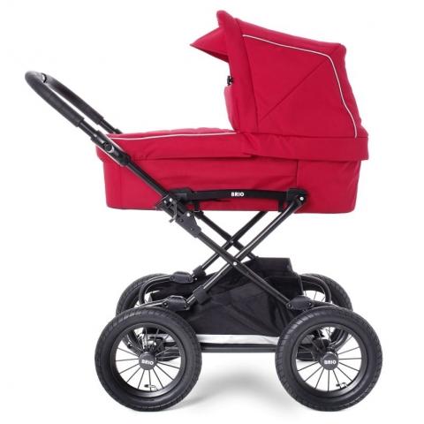 Babies & Kids @ Baby-Portal-123.de | BRIO Happy