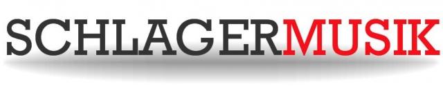 Auto News | Schlager