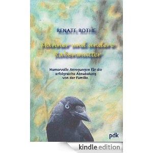 Männer und andere Rabenmütter - Kindle-Edition