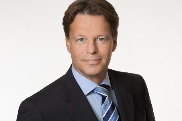 Italien-News.net - Italien Infos & Italien Tipps | Ulrich Krenn leitet die Unternehmenskommunikation der posterXXL AG.