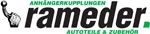 Thueringen-Infos.de - Thüringen Infos & Thüringen Tipps | Rameder (http://www.kupplung.de)