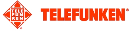 Frankfurt-News.Net - Frankfurt Infos & Frankfurt Tipps | TELEFUNKEN