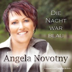 Radio Infos & Radio News @ Radio-247.de | Angela Novotny