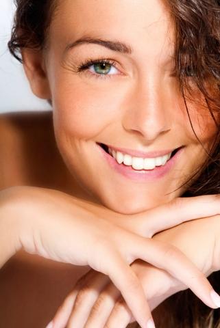 Testberichte News & Testberichte Infos & Testberichte Tipps | Avene Kosmetik aus der Versandapotheke mediherz.de