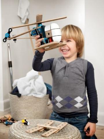 Technik-247.de - Technik Infos & Technik Tipps | BRIO Builder